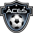 Aces Sports Academy (S.Paulo/SP)